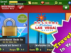 Bingo Vegas 1.42 Screenshot