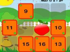 Bingo With Heston 3.0.1 Screenshot