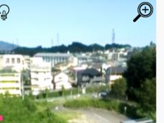 Binoculars – Zoom In 1.0 Screenshot