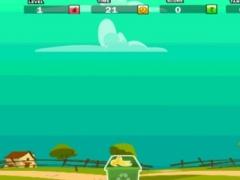 BioGas Energy 1.001 Screenshot