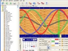BioWIN 5.11 Screenshot