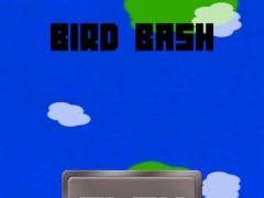 BIRD-BASH 1.1 Screenshot