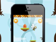 Bird Climb-er 1.0 Screenshot