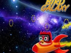 Bird Galaxy 1.1 Screenshot