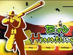 Bird Hunting Pro 1.5.9.9 Screenshot