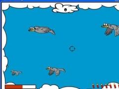 Bird Hunting 1.1 Screenshot