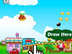 Bird Jump Racing - Premium Edition 1.0 Screenshot