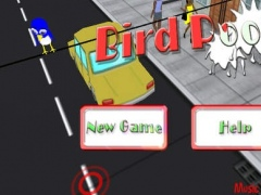 Bird Poop 3.1 Screenshot