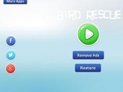 Bird Rescue - rescue a little bird 1.0.12 Screenshot
