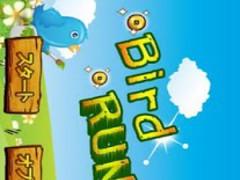 Bird Run 1.0 Screenshot
