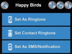 Bird Sounds Free Ringtones 20 0 Free Download