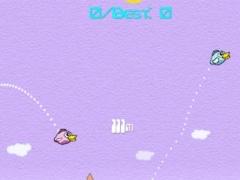 Bird to Nest HD 1.0 Screenshot