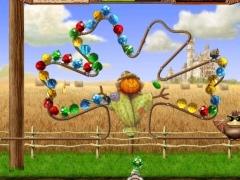 Bird Valley 1.0 Screenshot