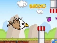 Birdio 3 Screenshot