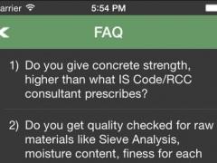 Birla Shakti Concrete 1.4 Screenshot