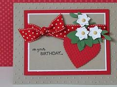 Birthday Cards Ideas 1.0 Screenshot