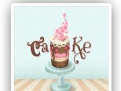 Birthday Wishes and Reminders 1.6 Screenshot