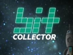 Bit Collector 1.15 Screenshot