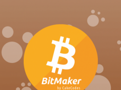 Storm Play - Earn Free Bitcoin 5.0.23 Screenshot