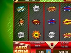 Black Casino Slots Vip - Free Slots Las Vegas Games 2.0 Screenshot