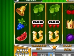 Black Diamond Casino Advanced - Lucky Lay Slots 2.0 Screenshot