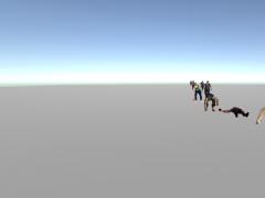 Black Friday 3D 1.0 Screenshot