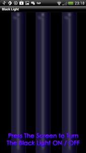 Black Light App 2 Free Download