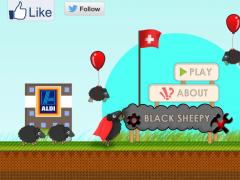 Black Sheepy 2 2.0.8 Screenshot