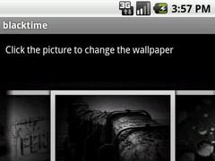 Black Time 26 Screenshot