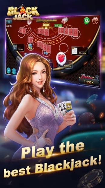 Покер 21 онлайн порно брата и сестра играли в карты на раздевание