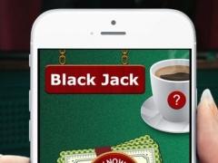 BlackJack - Best 21 Points Game 1.1.0 Screenshot