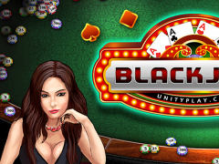 Blackjack Champions 1.1.2 Screenshot