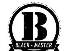 BLACKMASTER 3.4.2 Screenshot