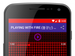 Blackpink PLAYING WITH FIRE 1 2 Free Download