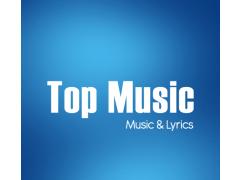 BLACKPINK Songs+Lyrics 1 0 Free Download