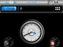 BLACKSTONED APEX/NOVA/ADW 1 Screenshot