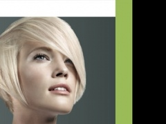 Bladerunners Hair and Beauty 3.222 Screenshot