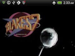 Blakes 7 Soundboard 1 6 Free Download