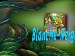 Blanche-Neige, conte de Grimm 2.0 Screenshot