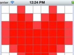 BlankPage - PIXELS 1.3 Screenshot