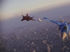 Blast of Air War (Missile Strike) 1.0 Screenshot
