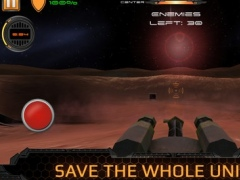 Blast Shooter 3.0 Screenshot