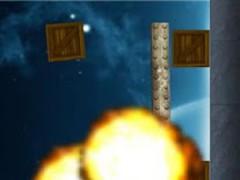 Blast Site Lite 120 Screenshot