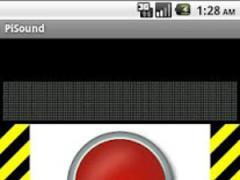 Bleep of the broadcasting ban 1.10 Screenshot