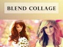 Blend Collage 1.6 Screenshot