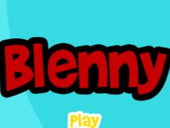 Blenny 1.1 Screenshot