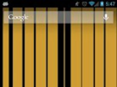 Blinds Live Wallpaper 1.2 Screenshot