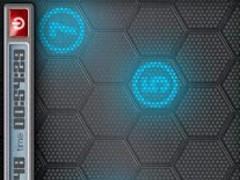 Blink 1.4 Screenshot