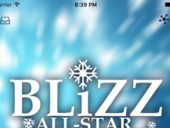 Blizzard All Stars 1.0.1 Screenshot