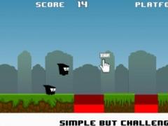 Blob Run: Color Edition 1.0 Screenshot